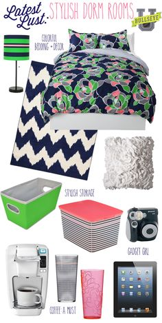 Target Dorm On Pinterest Organizations Lamps And Storage