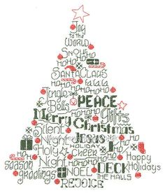 Shop online for Let's Deck the Halls Chart at sewandso.co.uk. Browse our great range of cross stitch and needlecraft products, in stock, with great prices and fast delivery.
