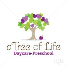soul tree logo - Yahoo Image Search Results