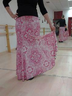 Falda de 6 piezas 2