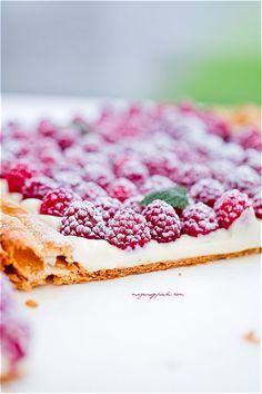 Tiramisu Cheesecake, Cannoli, Food Cakes, Love Cake, Pavlova, Cake Recipes, Paleo, Sweets, Breakfast