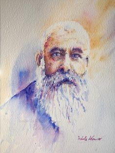 veredit - art©: Painting Claude Monet