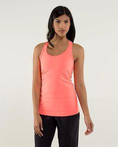 1bd31791ac7e2 HAVE  Lululemon Very Light Flare CRB Size 6 Athletic Outfits
