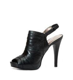 Calvin Klein Heels $39.00