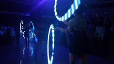 Show neon e malabaristas luminicos Humor e Circo Eventos Sp. Contate-nos humorecirco@gmail.com  SP (11) 97319 0871 RJ (21) 99709 6864  SC (48) 99630 7262 BA (73) 99161 9861 whatsapp Neon, Humor, Concert, Giant Bubbles, Openness, Corporate Events, Artists, Humour, Neon Colors