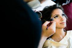 Making of; makingof; making of noiva; penteado; penteado noiva; make; make noiva; maquiagem; maquiagem noiva;