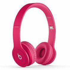beats solo 122$$ online,pink beats by dre solo hd outlet online! love love love!! #beats by dre