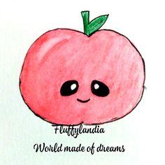 Apple, Apples