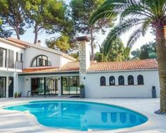 Real Estate Cap d'Antibes | Villas For Sale Cap D'Antibes