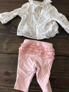 c77f0a4ac 138 Best Girls  Clothing (Newborn-5T) images in 2019