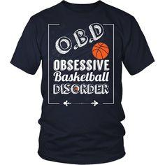 Basketball T-shirt, hoodie and tank top. Basketball funny gift idea.