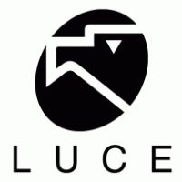 Isituto Luce Logo