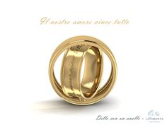 Click on the picture to find out other Secret #Inscription #Rings | #Larimonta