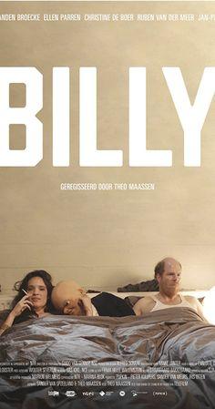 Billy (2018) Full Movie Online Free hd 1080p