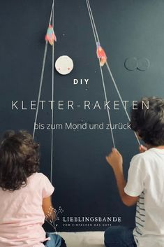 Raising kids made easy with good parenting advice. Use these 14 effective parenting tips to improve toddlers who are happy and brilliant. Child development and teaching your child at home to be brilliant. Raise kids with positive parenting Indoor Activities, Family Activities, Toddler Activities, Learning Activities, Moon Activities, Space Activities, Indoor Games, Diy For Kids, Cool Kids