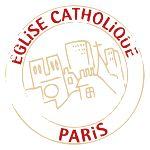 Paroisse Saint-Pierre de Montrouge - quartier Alésia à Paris -