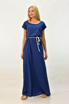 Short Sleeve Dresses, Dresses With Sleeves, Summer Dresses, Collection, Fashion, Moda, Sleeve Dresses, Summer Sundresses, Fashion Styles
