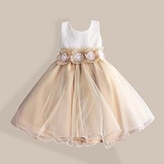 e29b9eca5692 Latest-Baby-Princess-party-Frocks-Design-7
