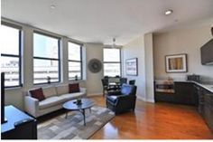 Pristine 7th floor two bedroom/two bathroom condominium with beautiful views of the City in one of the most convenient and accessible areas, where Back Bay meets the South End. This European-inspired luxury unit was designed by the renowned Gregor Cann of Cann Design. DON'T MESSAGE ME HERE, please call or text me directly: 978-821-4023 Disclosure: 3rd Party Listing