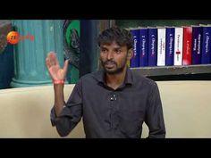 Solvathellam Unmai Season 2 - Tamil Talk Show - Episode 511 - Zee Tamil TV Serial - Shorts - YouTube Sun Tv Serial, Watch Full Episodes, Season 2, Shorts, Youtube, Youtubers, Youtube Movies, Short Shorts, Hot Pants