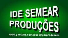 Luciene Barbosa - YouTube