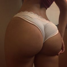 a website that appreciates a woman's butt and not just ordinary butts either... Extraordinary butts...