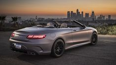 Mercedes-Benz will thin its lineup to save money. Coupe and convertible versions of the S-Class and the CLS are among nameplates getting deep-sixed. Current Generation, Nissan Navara, C Class, Benz S, Maybach, Allegedly, Convertible, Mercedes Benz, Cutaway