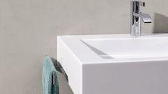 CARACALLA FÜRDŐSZOBA STÚDIÓ Sink, Bathtub, Bathroom, Designers, Home Decor, Decorations, Products, Sink Tops, Standing Bath