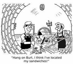 1000 Images About Cartoons On Pinterest Bergen County