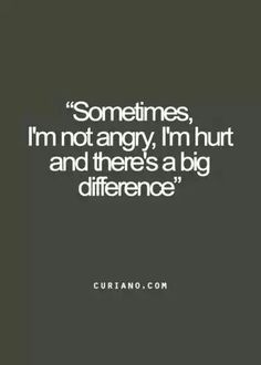 Exactly thr is a big difference..