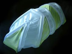 inflatable napping cocoon Furniture, Home Furnishings, Arredamento