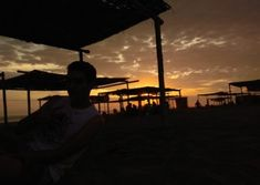 Co se za dlouhou dobu stalo… Peru, Celestial, Sunset, Outdoor, Turkey, Outdoors, Sunsets, Outdoor Games