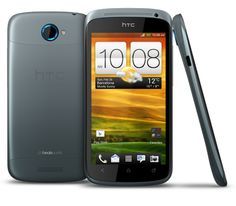 Currently working all major smartphone manufacturers from their current smartphone models soon to be supplied with Android 4.1 updates. First, Samsung will be your turn. However, you are also not idle, and HTC working hard on the Android 4.1 Update for the HTC One X and HTC One S.