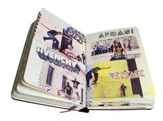 book / polyvore