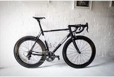 """@skunkworks_bikes just sent this in. He said, """"You know what to do with this."""" Yeah."""