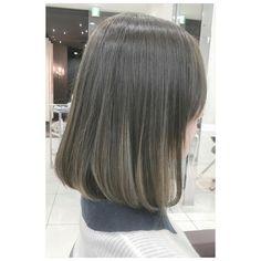 人気のデザインカラーの定番 グラデーション をメインにまとめました。ハイトーンな物からダークトーン、夏にぴったりマーメイド系、ビビットなカラー等、特につなぎ目がパキッとなってない事が特徴のスタイルです☆青山 表参道エリアの美容師目線のおすすめグラデーションスタイルになってますので、髪型選びの参考にしてみて下さいね♡