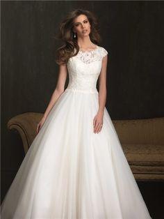 david's bridal, modest wedding dresses pinterest, modest bridesmaid dresses, pinterest, modest dresses, bridesmaid dresses, modest prom dresses, modest swimwear