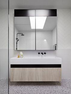 est living interiors Ceres Gable House Tecture 04