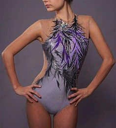 "Résultat de recherche d'images pour ""body ginnastica artistica"""
