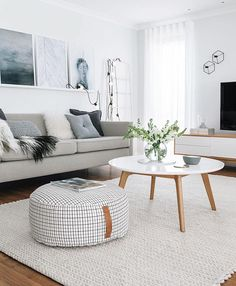 In love  @oh.eight.oh.nine  #Home #Homedeco #Homesweethome #Myhome #Mypicture #Decoration #Deco #Decoaddict #Interior #Homeinterior #Interior123 #Roomforgirl #Interior4all #Interiorforall #Eleganceroom #Interior9508 #Iginteriors #Dream_interiors #Interior444 #Inspiremeinterior #Roomforinspo #Interiorforinspo #Cocooning #Inspohome #Inspiration #Inspoforall #Myinpo