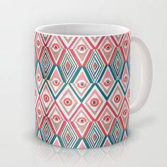 Diy mug for gifts