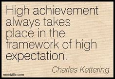 Achievement-Quotes-For-Work-111 | Best Quotes 2016