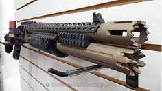 Resultado de imagem para remington 870 customFind our speedloader now!  http://www.amazon.com/shops/raeind