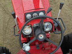 Lucas CAV Injection Pump Diagram Farm machinery