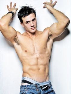Phillip Fusco- @Hailey Fusco, does Dome have a long lost brother, can you introduce us!! lol :o)