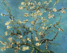 Google Image Result for http://micah.sparacio.org/wp-content/uploads/2012/04/vangogh-almondbranches.jpg