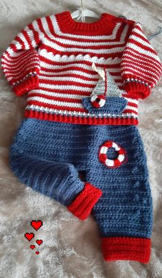 Crochet Baby Shoes, Crochet Baby Clothes, Crochet For Boys, Baby Knitting Patterns Free Newborn, Baby Dress Patterns, Crochet Shorts Pattern, Baby Cosplay, Baby Boy Dress, Beginner Crochet Projects