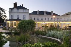#Clarion hotel château belmont tours a Tours  ad Euro 117.73 in #Tours #Francia