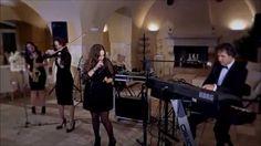 Musica per Matrimonio Nozze Gruppo per matrimonio Lugano Svizzera Berna ...
