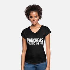 Not Your Ernst denglisch pas ton sort Fun Cadeau T-shirt Homme